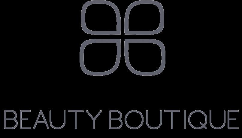 Klinika urody Beauty Boutique Laser HiFu Thunder Onda