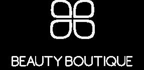 logo_beauty_boutique_jasne_3